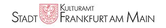 Kulturamt Franfurt
