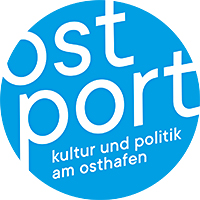 Ostport